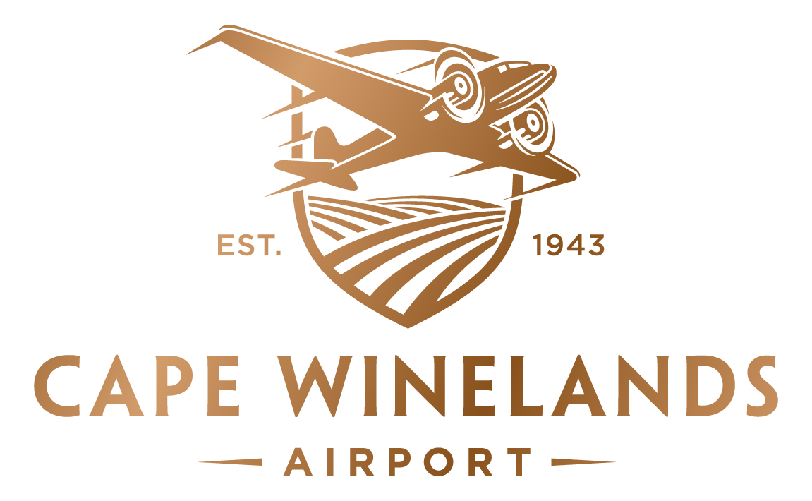 Cape Winelands Airport